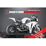 2009 Honda CBR1000RR for sale 200946399