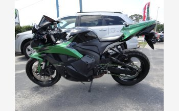 2009 Honda CBR600RR for sale 200564635