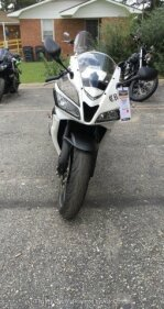 2009 Honda CBR600RR for sale 200707894