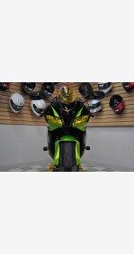 2009 Honda CBR600RR for sale 200753183