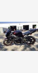 2009 Honda CBR600RR for sale 200787399