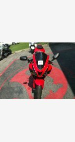 2009 Honda CBR600RR for sale 200963022