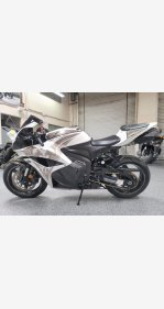 2009 Honda CBR600RR for sale 200976254
