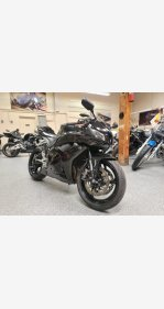 2009 Honda CBR600RR for sale 200976707