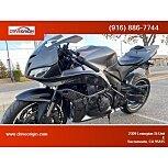 2009 Honda CBR600RR for sale 201002009