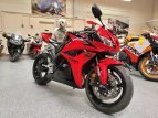2009 Honda CBR600RR for sale 201064415
