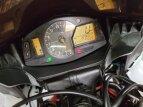 2009 Honda CBR600RR for sale 201069233