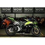 2009 Honda CBR600RR for sale 201086232