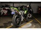 2009 Honda CBR600RR for sale 201101247