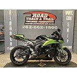 2009 Honda CBR600RR for sale 201157318