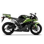 2009 Honda CBR600RR for sale 201182856
