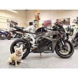 2009 Honda CBR600RR for sale 201186931