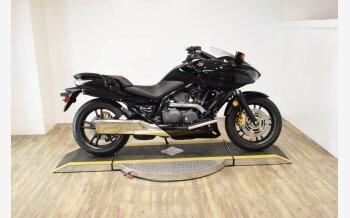 2009 Honda DN-01 for sale 200582510
