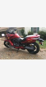 2009 Honda DN-01 for sale 200519873