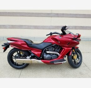 2009 Honda DN-01 for sale 200579276