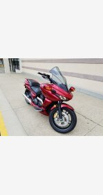 2009 Honda DN-01 for sale 200579277
