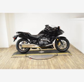 2009 Honda DN-01 for sale 200582510