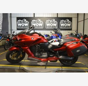 2009 Honda DN-01 for sale 200613938
