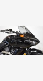 2009 Honda DN-01 for sale 200635426