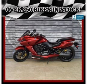 2009 Honda DN-01 for sale 200636373