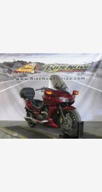 2009 Honda DN-01 for sale 200658174