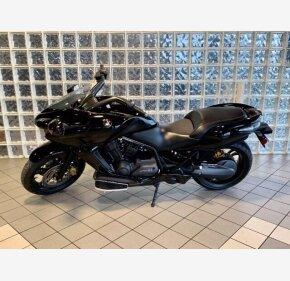 2009 Honda DN-01 for sale 201003692