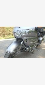 2009 Honda Gold Wing for sale 200586092