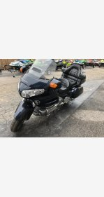 2009 Honda Gold Wing for sale 200699896