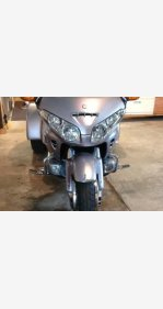2009 Honda Gold Wing for sale 200733873