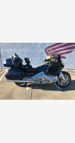 2009 Honda Gold Wing for sale 200841197