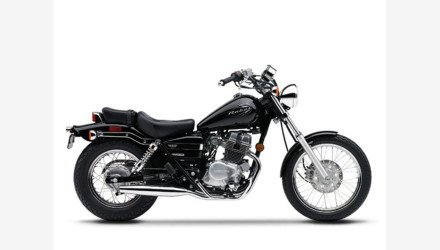 2009 Honda Rebel 250 for sale 200943551