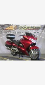 2009 Honda ST1300 for sale 200939928