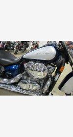 2009 Honda Shadow for sale 200647879