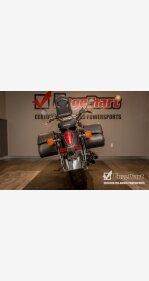 2009 Honda Shadow for sale 200673264