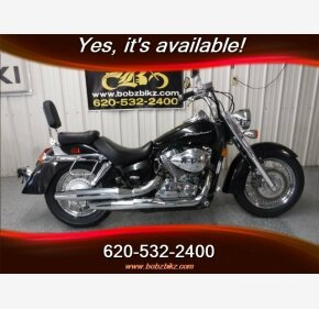2009 Honda Shadow for sale 200717496