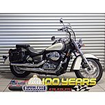 2009 Honda Shadow for sale 200734886