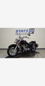 2009 Honda Shadow for sale 200803916