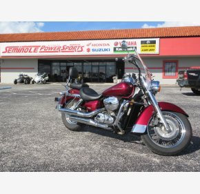 2009 Honda Shadow for sale 200833498