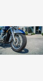 2009 Honda Shadow for sale 200909523