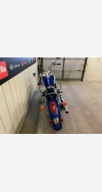 2009 Honda Shadow for sale 201027466