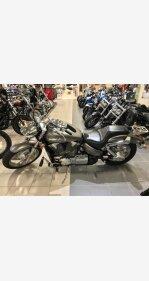 2009 Honda VTX1300 for sale 200646578