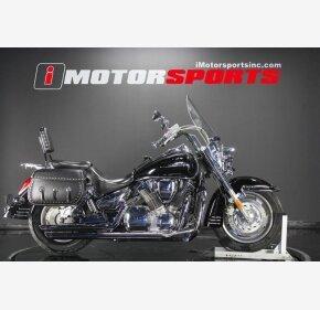 2009 Honda VTX1300 for sale 200699577
