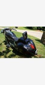 2009 Honda VTX1300 for sale 200711452