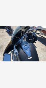 2009 Honda VTX1300 for sale 200713051
