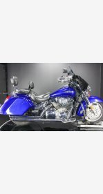 2009 Honda VTX1300 for sale 200721147
