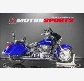 2009 Honda VTX1300 for sale 200721177