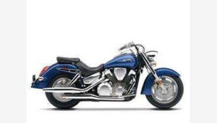 2009 Honda VTX1300 for sale 200733075