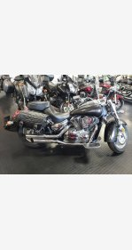 2009 Honda VTX1300 for sale 200785822