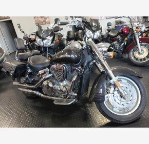 2009 Honda VTX1300 for sale 200785822
