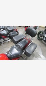 2009 Honda VTX1300 for sale 200787440